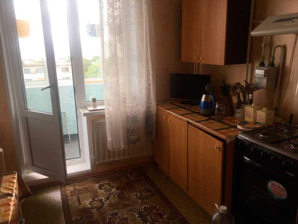 Квартира-цена