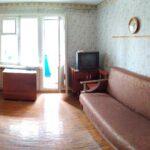 Продам квартиру в Луге