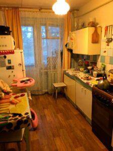 Продажа квартиры в Луге