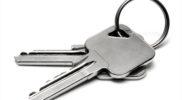 Ключи-от-дома-в-Луге