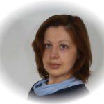 Рекаева Елена Владимировна - юрист