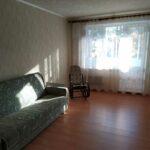 Квартира в п. Жельцы