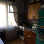 Квартира в Лужском районе