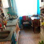 Дом в Ленинградской области