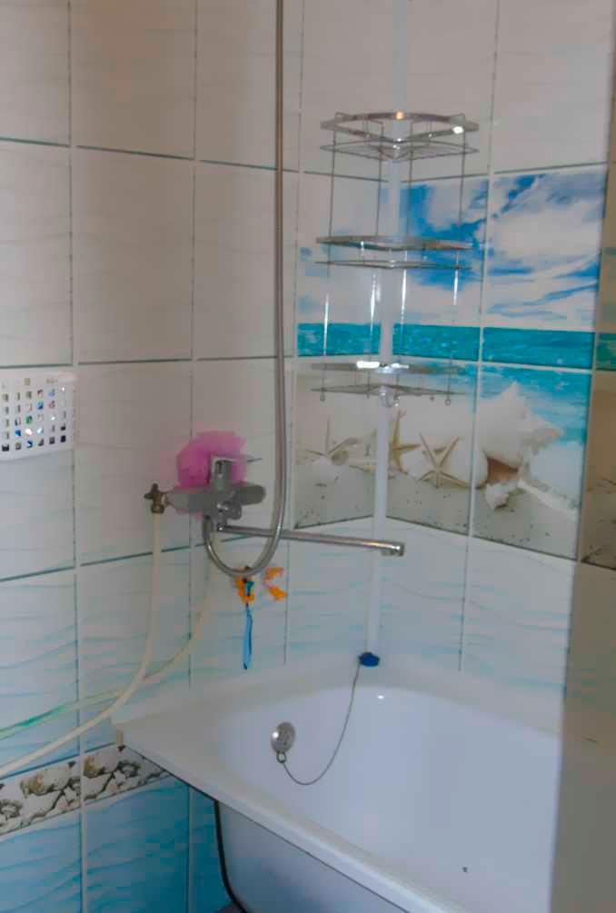 Продается 1к. квартира новой планировки в очень хорошем состоянии.