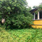 Дом в Лужском районе