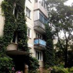 Купить квартиру в Луге