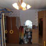 Квартира в Луге