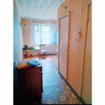 Квартира в п. Толмачево